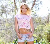 Cali Carter - Barely Legal #137 2