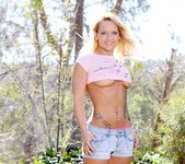 Cali Carter - Barely Legal #137 29