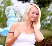 Emily Austin - Barely Legal #137 4