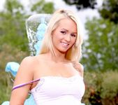 Emily Austin - Barely Legal #137 11