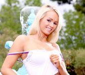 Emily Austin - Barely Legal #137 13