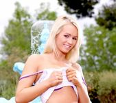Emily Austin - Barely Legal #137 16