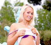 Emily Austin - Barely Legal #137 18