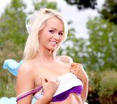 Emily Austin - Barely Legal #137 20