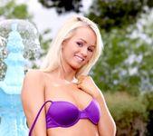Emily Austin - Barely Legal #137 26