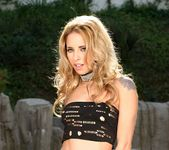 Teagan Presley - Piece of Ass 22