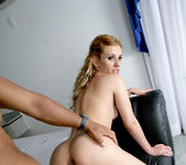 Patricia Kimberly - Big Butt Brazilian Girls 30