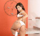 Jade - Big Butt Brazilian Girls 2