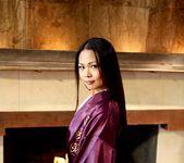 Kaiya Lynn - Memoirs of a Modern Day Geisha 2