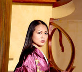 Kaiya Lynn - Memoirs of a Modern Day Geisha 3
