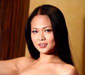 Kaiya Lynn - Memoirs of a Modern Day Geisha 5