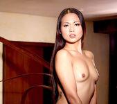 Kaiya Lynn - Memoirs of a Modern Day Geisha 6