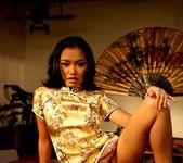 Lana Croft - Memoirs of a Modern Day Geisha 2