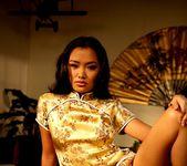 Lana Croft - Memoirs of a Modern Day Geisha 3
