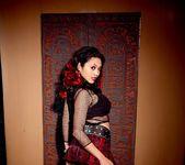 Mika Tan - Memoirs of a Modern Day Geisha 2