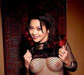 Mika Tan - Memoirs of a Modern Day Geisha 5