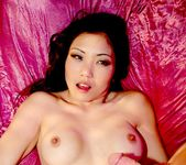 Kaiya Lynn - Memoirs of a Modern Day Geisha 8