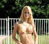 Erica Fontes - Hustler's Amateur Action 3 6