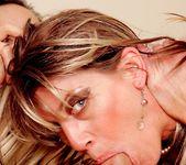 Liz Summers - Spoiled Milf 13