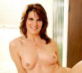 Linda Roberts - Spoiled Milf 13