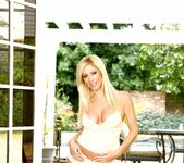 Tasha Reign - Kittens and Cougars 5 9