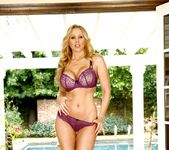 Tasha Reign - Kittens and Cougars 5 12