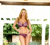 Tasha Reign - Kittens and Cougars 5 14