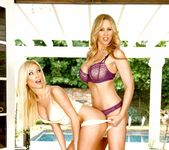 Tasha Reign - Kittens and Cougars 5 21