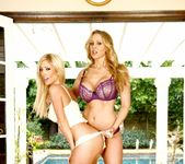 Tasha Reign - Kittens and Cougars 5 23