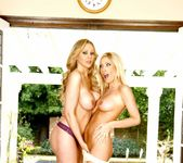 Tasha Reign - Kittens and Cougars 5 25