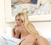 Tasha Reign - Kittens and Cougars 5 29