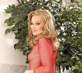 Kylie G. Worthy - Breakin In the New Chick 3