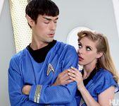 Penny Pax - This Ain't Star Trek XXX 3 10