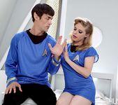 Penny Pax - This Ain't Star Trek XXX 3 12