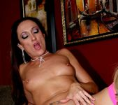 Melodee Bliss - Black Crack Attack 8