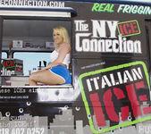Alana Evans - LA MILF Truck 2