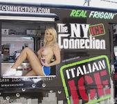 Alana Evans - LA MILF Truck 6