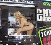 Alana Evans - LA MILF Truck 7