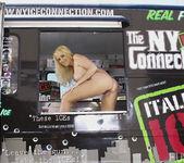 Alana Evans - LA MILF Truck 9