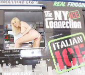 Alana Evans - LA MILF Truck 10