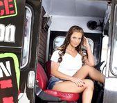 Phoenix Marie - LA MILF Truck 2