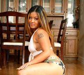 Leilani Li - Black Dick Too Boo Coo 3 3