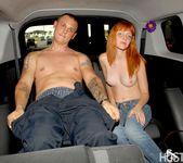 Marie McCray - Auto Bang Sluts 5 7