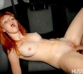 Marie McCray - Auto Bang Sluts 5 27