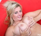 Kayla Prettyman - Huge Boobs Galore 6 20