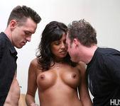 Adriana Analese - Loca Latina Sluts 2 3