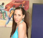 Kelly Divine - I Hope That's Not Yo Daughter 20
