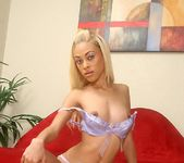 Angel Marie - I Hope That's Not Yo Daughter 5
