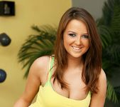 Pressley Carter - Teens Gone Black 2