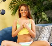 Pressley Carter - Teens Gone Black 7